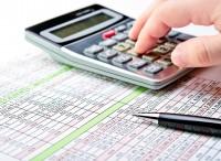 Как рассчитать свои расходы?