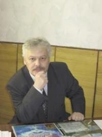 Методист СМТТ - победитель конкурса социальных проектов