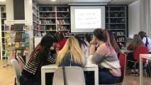 Урок финансовой грамотности