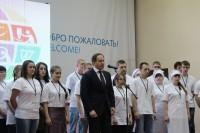 WorldSkillsRussia на сибирской земле